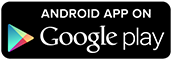 android_google_play_badge