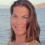 Kara Keating
