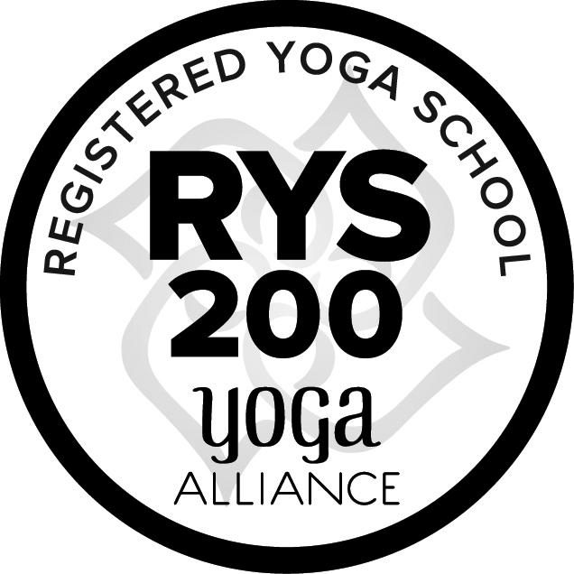 Yoga Teacher Training On Camano Movement Arts